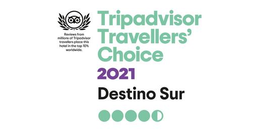 tripadvisor-hoteldestinosur